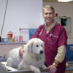 Dr. Paul Lang